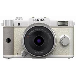 pentax.q.lens.kit.wh.jpg