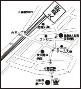 walkMapL.jpg
